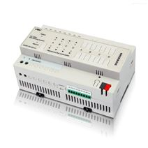 A1-MAD-1734智能照明控制模块