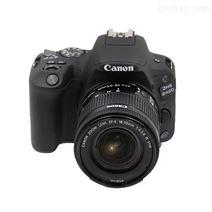 本安型防爆单反数码相机2420型