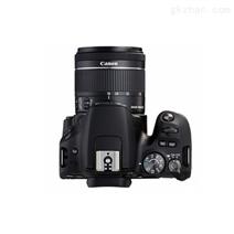 工业防爆数码相机ZHS2800