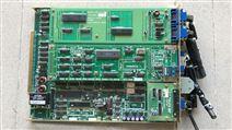 大隈E4809-770-049-APCB板