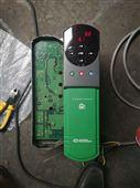 SD1000艾默生伺服系统板