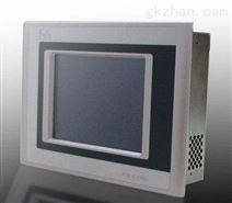 贝加莱4B1250.00-490触控屏