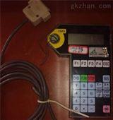 RA59-01195F三星機器人示教器通訊線