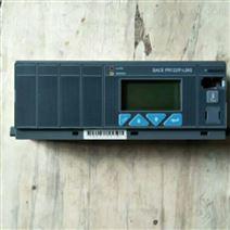 ABBSACE PR122/P-LI万能式断路器色板