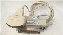 阿洛卡UST-9126超聲波探頭