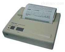 精工DPU-414热敏打印机