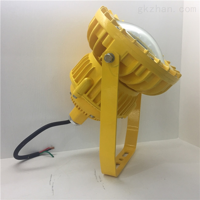 LED平台灯50w防爆泛光灯50w