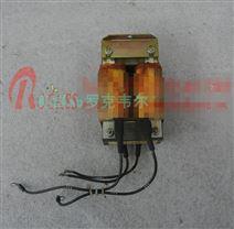 罗克韦尔21803-014-02电感器
