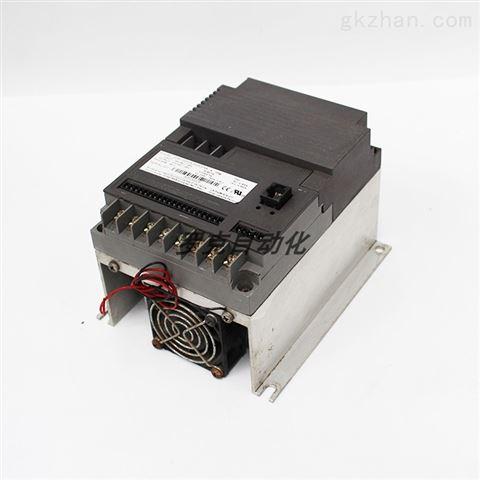 SDM1005DCSWC044逆变变频器