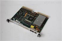 摩托羅拉MVME5500PCB板