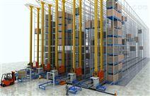 了解重型仓库货架产品质量可以这样做