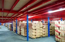 购买合适的广州仓库货架你需要了解这些