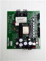 700系列314066-A02儀表板