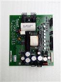 700系列314066-A02仪表板