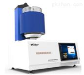 HEST-900高温绝缘电阻测试仪