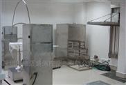 垂直滴水试验设备(IPX1/2)