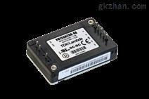 TDK电源PH150A280-12/T PH150A280-24/S1