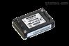 TDK電源PH150A280-12/T PH150A280-24/S1