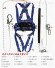 QH01-XGD-5 高空作业户外施工安全绳 型号:QH01-XGD-5