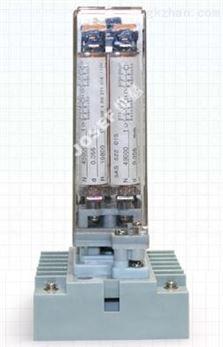 DX-111F信号继电器