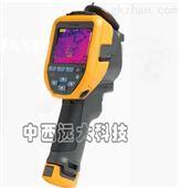 手持式热成像仪 型号:SH103-Tis10