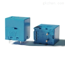 DC4V信號輸出電流傳感器 HXN25-P HXN50-P