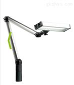 LED2WORK LED铰接臂灯