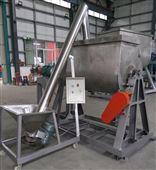 定西201卧式多功能搅拌机天城机械设备