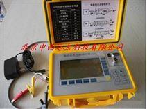 通讯电缆障碍测试仪/ 型号:SXL2-GT-8B