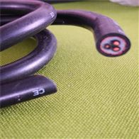 双护套变频器专用电缆