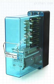 JWXC-1700无极继电器