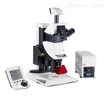 徕卡荧光自动体视显微镜Leica M205 FA