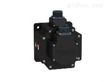 法国施耐德伺服电机SH31001P02F2000