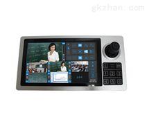 金微视便携式录播一体机 JWS-S700