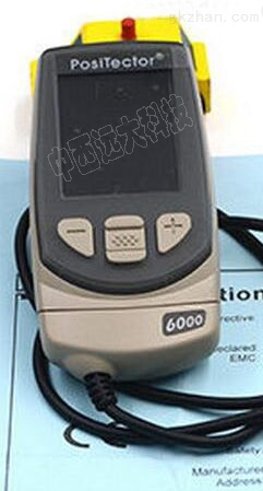 漆膜�y厚�x 型�:MD11-PosiTector 6000FKS1