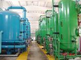 苏州软化水设备