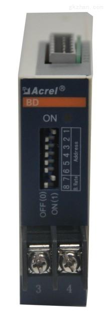 三相电压变送器BD-3(4)V3