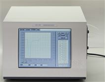 8.5寸触摸屏自动核酸蛋白纯化一体机