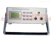 多功能直流电阻测试仪 型号:ZXYDBR-B