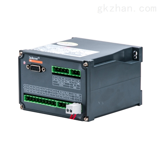 智能电量变送器BD-4E