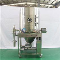 實驗室小型離心噴霧干燥機OMLG-5
