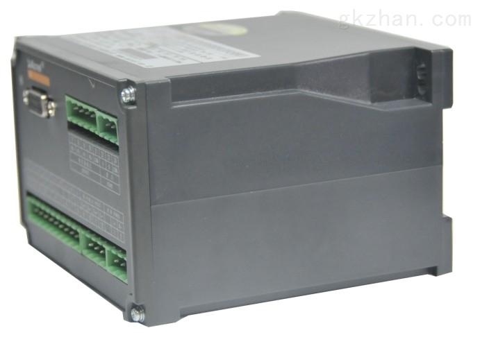 有功/无功组合变送器BD-3P/Q/I