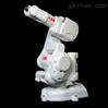 IRB 140机器人