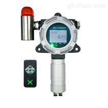 二氧化氯泄漏报警器