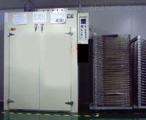 鼓风干燥箱 型号:WHZ1HS881-5