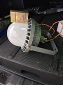 NFC9189-L40W LED平台灯