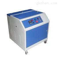 JY-WWGY-D简易型高压微雾加湿器