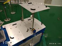 復合式機器人TI載體標識RFID讀卡器HDX模塊