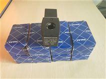 FDFXQ-03电磁阀线圈