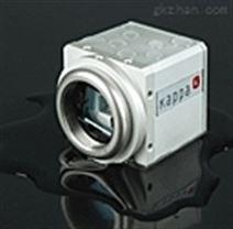 Kappa Zelos-415 GV PoE工业相机